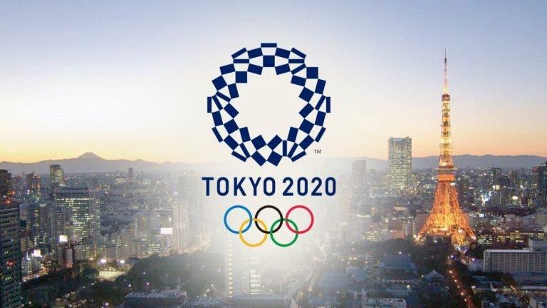 COI decide dentro de quatro semanas se há ou não Jogos Olímpicos