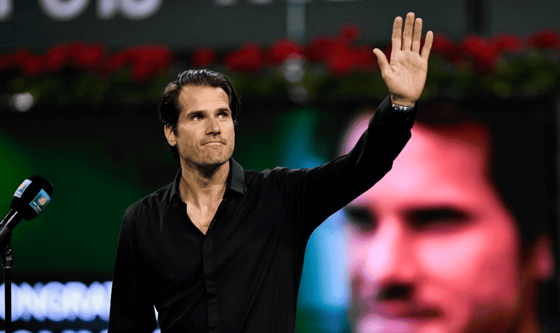tommy-haas