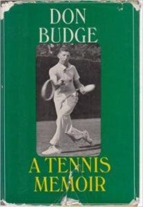 tennis-memoir