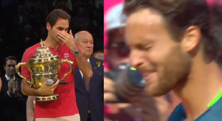 [VÍDEO] As 10 vitórias mais emocionais em casa