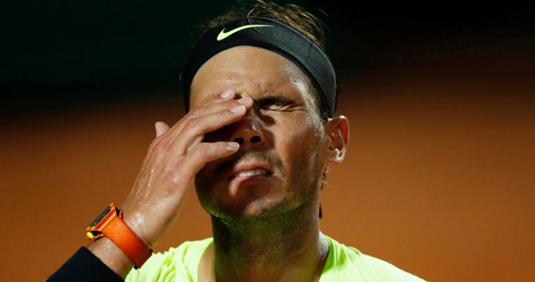 Espanhóis em alerta: as sete diferenças que Nadal vai encontrar em Roland Garros