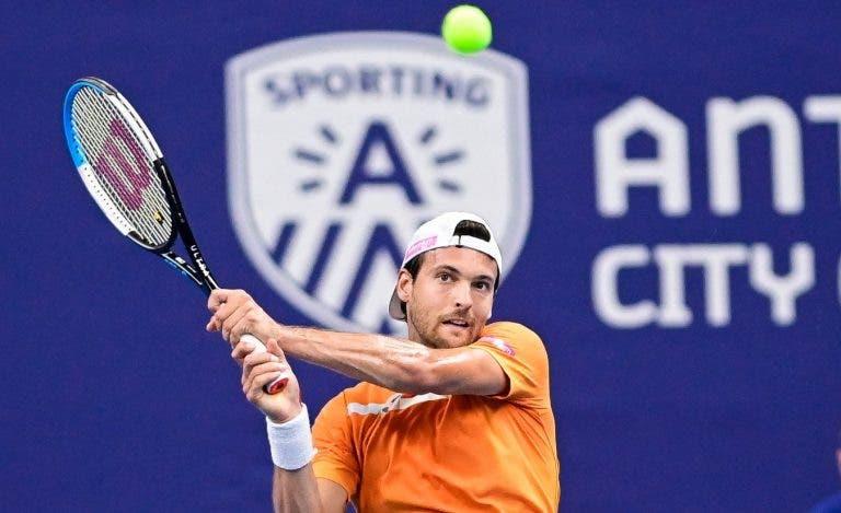Quais os tenistas mais beneficiados e prejudicados com o novo sistema de pontos?