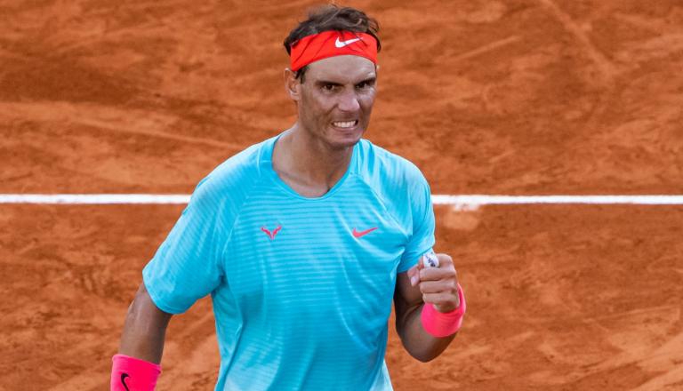 Corretja e a final de Roland Garros: «Nadal, literalmente, aniquilou Djokovic»