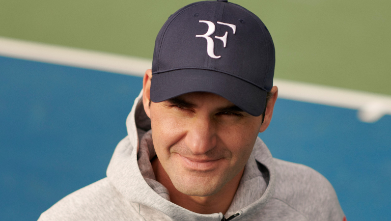 Tomic: «Não acredito que possa jogar até aos 39 anos como Federer»