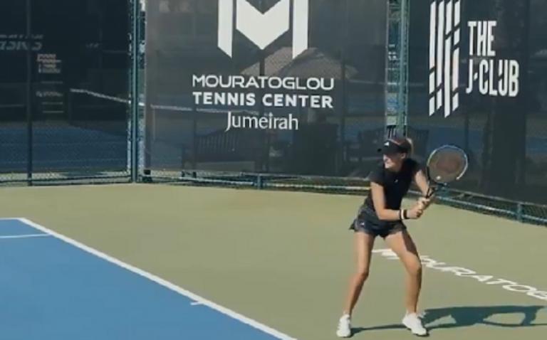 Mouratoglou vai abrir um centro de ténis também no Dubai