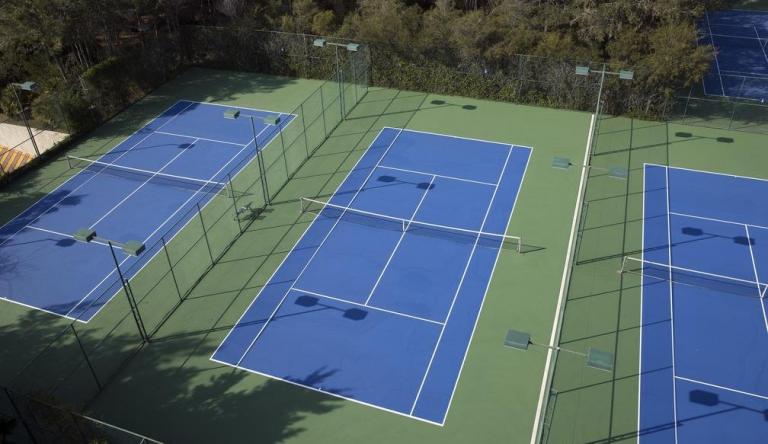 Torneio de Antalya não terá transmissão televisiva por razões bizarras