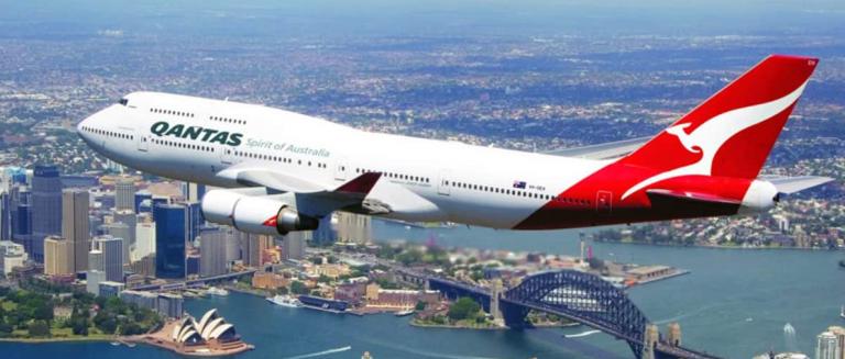 Mais um voo contaminado? Tenistas em quarentena podem passar os 100