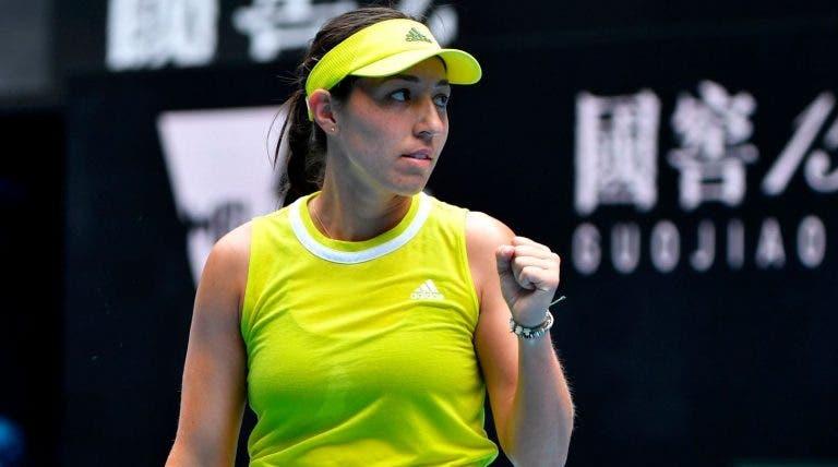 Pegula continua imparável, arrasa Pliskova e marca encontro com Kvitova