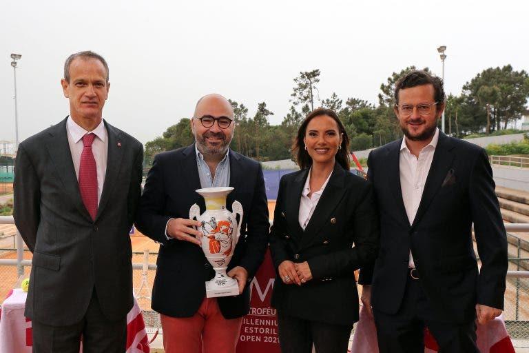 João Zilhão: «Era essencial realizar o evento e mostrar que estamos de volta»