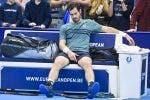 ÉPICO! Murray salva match points e vence Tiafoe em… 3h45