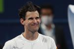Eis o novo top 10 ATP: dois novos máximos e uma queda anunciada